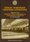 Great Western Coach Appendix Volume Two