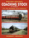 British Railway Coaching Stock In Colour