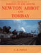 Railways In And Around Newton Abbot And Torbay