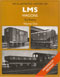 An Illustrated History Of LMS Wagons