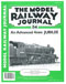 Model Railway Journal 54