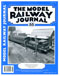 Model Railway Journal 55
