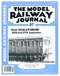 Model Railway Journal 57