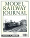 Model Railway Journal 71
