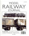 Model Railway Journal 86