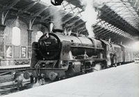 Rex O. Coffin 46103 Royal Scots Fusilier 19 May 1962