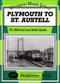 Western Main Lines: Plymouth To St. Austell
