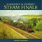 Somerset And Dorset Steam Finale