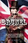 Isambard Kingdom Brunel - L.T.C. Rolt, Angus Buchanan (Introduction)