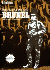 Brunel (Lifelines) - Richard Tames