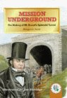 Brunel (Historical Storybooks) - Margaret Nash, Jim Eldridge (Illustrator)